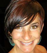 Scarlett Neal, Real Estate Agent in Longmont, CO