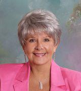 Theresa Brown, Real Estate Pro in Sarasota, FL