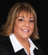 Danielle Nielson, Real Estate Agent in Trinity, FL