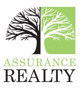 Adam Spradlin, Real Estate Pro in Fort Smith, AR