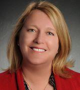 Wende Schoof, Real Estate Agent in Menlo Park, CA