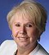 Cathy McGarr…, Real Estate Pro in Fort Washington, MD