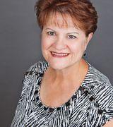 Judy Heickman, Agent in San Antonio, TX