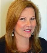 Gwen Jarvis, Real Estate Agent in Roseville, CA