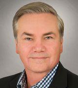 Michael Poch…, Real Estate Pro in La Grange Park, IL