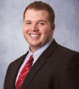 Justin Kline, Real Estate Pro in Hellertown, PA