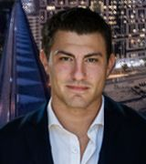 Samuel  Real, Real Estate Pro in Beverly Hills, CA
