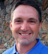 Jeremy Phill…, Real Estate Pro in Lynchburg, VA
