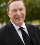 Barry Newman, Real Estate Agent in Glenview, IL