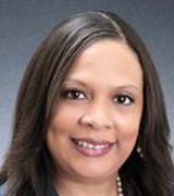Lisa Cunning…, Real Estate Pro in Atlanta, GA