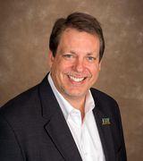 Brett Beranek, Real Estate Agent in Spring Hill, TN