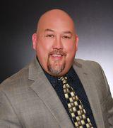 Mark Metten, Real Estate Pro in CAPE CORAL, FL