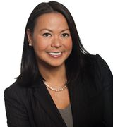 Christina McNamee, Real Estate Agent in Chicago, IL