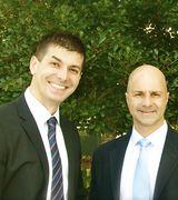 Profile picture for Robert Nardi & Mickey Dekic