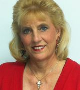 Jeannette Kohlhaas, Agent in Jacksonville, FL
