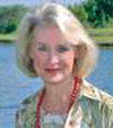 Dorothy McKe…, Real Estate Pro in Osprey, FL