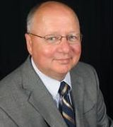 Ron  Shorts, Real Estate Agent in Strongsville, OH