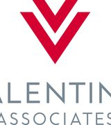 Rachel Valentino, Real Estate Agent in Bethesda, MD