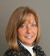 Cindy Bramer, Agent in Springville, NY