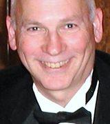 Kenneth Korba, Real Estate Pro in Concord, CA