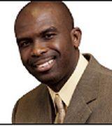 Tony James, Real Estate Pro in Atlanta, GA