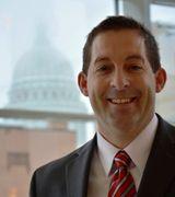 Jeff Bushek, Agent in Madison, WI
