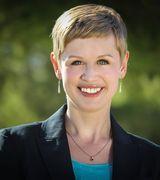 Franziska Rothe, Real Estate Agent in Glendale, AZ