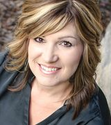 Stephanie Bl…, Real Estate Pro in Concord, NC