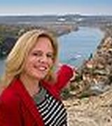 Kelly Boling…, Real Estate Pro in Austin, TX