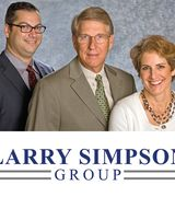 Larry Simpson Group, Agent in GREENWOOD VILLAGE, CO