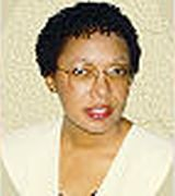 Gloria Young, Agent in St. Augustine, FL