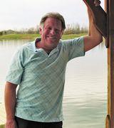 Wayne Folsom, Real Estate Pro in Boulder, CO