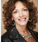 Patti Napars…, Real Estate Pro in Hazlet, NJ