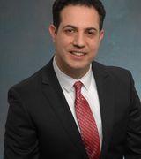 Ramin Gheitanchi, Real Estate Agent in Los Angeles, CA