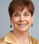Linda Johnson, Agent in West Hartford, CT