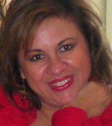 Martha Sanchez, Agent in El Paso, TX
