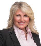 Peggy Lyn Speicher, Real Estate Agent in Olney, MD