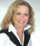 Leslie Lang, Real Estate Agent in Lake Worth, FL