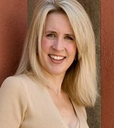 Tracey Shaw, Real Estate Pro in Chandler, AZ