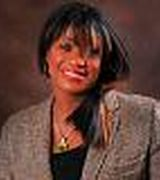 Gloria Henry, Real Estate Pro in Columbus, OH