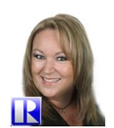 Angela Pelti…, Real Estate Pro in New Braunfels, TX