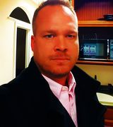 Steven Stric…, Real Estate Pro in Winchester, VA