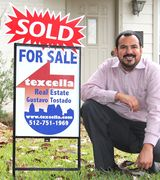 Gustavo Tost…, Real Estate Pro in Austin, TX