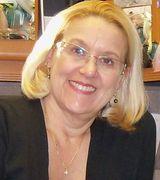 Vicki Bourn, Real Estate Pro in Woodland, CA