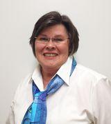 Carole Brice, Agent in Pittsford, NY