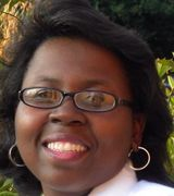 Profile picture for Kimberly Bookert