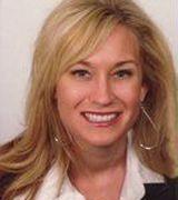 April Rojas, Real Estate Agent in Yuma, AZ