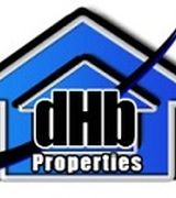 DynamicHomeBuyers, Other Pro in Broadview Hights, OH