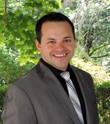Joel Simes, Real Estate Agent in Dracut, MA