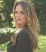Ricarda Ankenbrand, Real Estate Agent in West Hollywood, CA